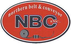 Northern Belt & Conveyor